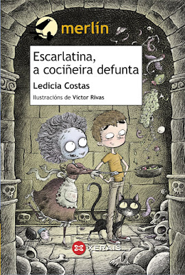 http://vrilustracion.blogspot.com.es/2014/09/escarlatina-cocineira-defunta.html