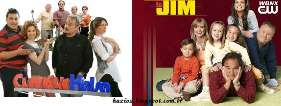 Cumaya Kalsa & According to Jim