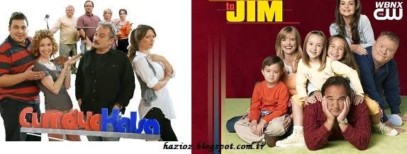 Cumaya Kalsa & According to Jim