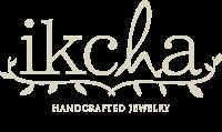 .ikcha. handcrafted jewelry