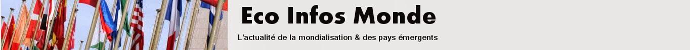 Eco Infos Monde.com
