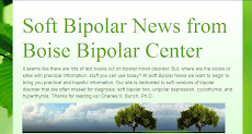Our Main Soft Bipolar Site