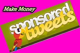 Make Money on twiiter