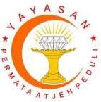http://infokerjaaceh.blogspot.com/2013/04/Lowongan-Kerja-Yayasan-Permata-Atjeh-Peduli.html
