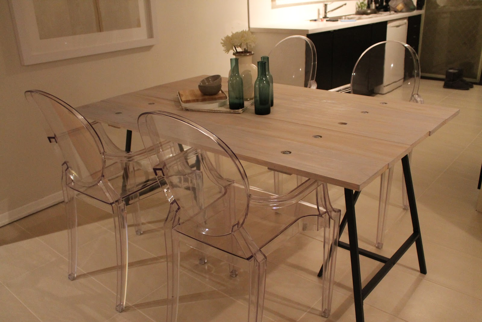 Unique diy dining tables diy dining table
