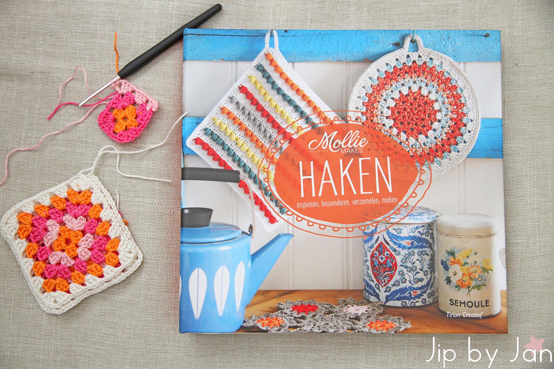 Nieuwe+haakwerk+Granny+squares+06+Jip+by+Jan.jpg