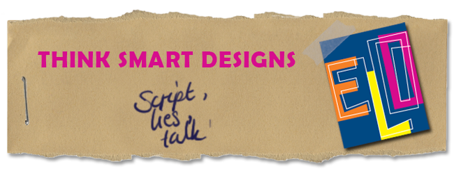 Think Smart Designs Blog