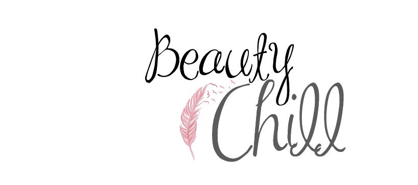 Beauty Chill
