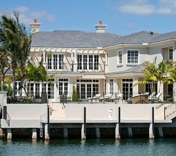 Boca-Raton-Homes-For-Sale-Florida-cheapercarquotes-MLS