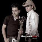 Marcos e Leo