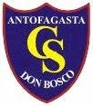 Colegio TI Don Bosco Antofagasta