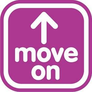Cara Move On Dari Mantan Pacar