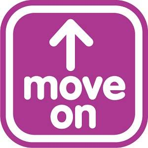 Move On Yang Salah - [www.zootodays.blogspot.com]