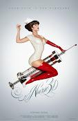Nurse 3D (2013) ()