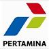 Lowongan Kerja PT Pertamina (Persero) Tbk Tahun 2015 Untuk Berbagai Posisi