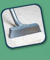http://www.carpetcleaning-seabrooktx.com/home-steam-cleaning/carpet-cleaning-service.jpg