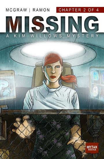 MISSING / 2