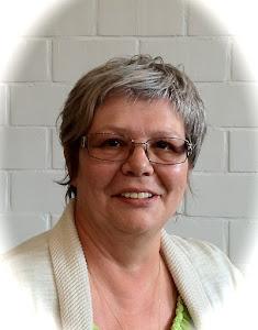 Moreel Consulente Sonja de Ridder