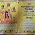 Kerabat Raja Sakti Malaysia - 2013