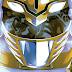 Quadrinhos de Power Rangers chegam em Janeiro