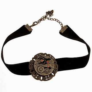 steampunk_jewelry_for_women