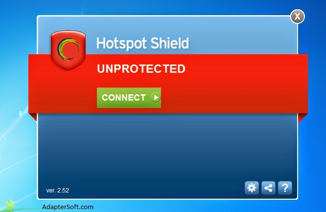 Is cyberghost a virus