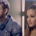 Estreno: Break Free - Ariana Grande ft. Zedd (Vídeo)