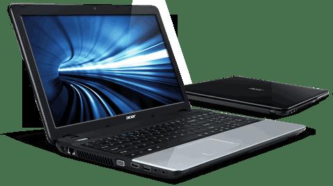 Daftar Laptop Gaming Murah Terbaik !