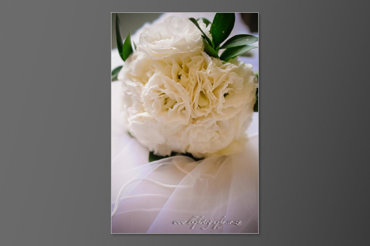 DK Photography DVD+slideshow-056 Cleo & Heinrich's Wedding in D'Aria, Durbanville  Cape Town Wedding photographer