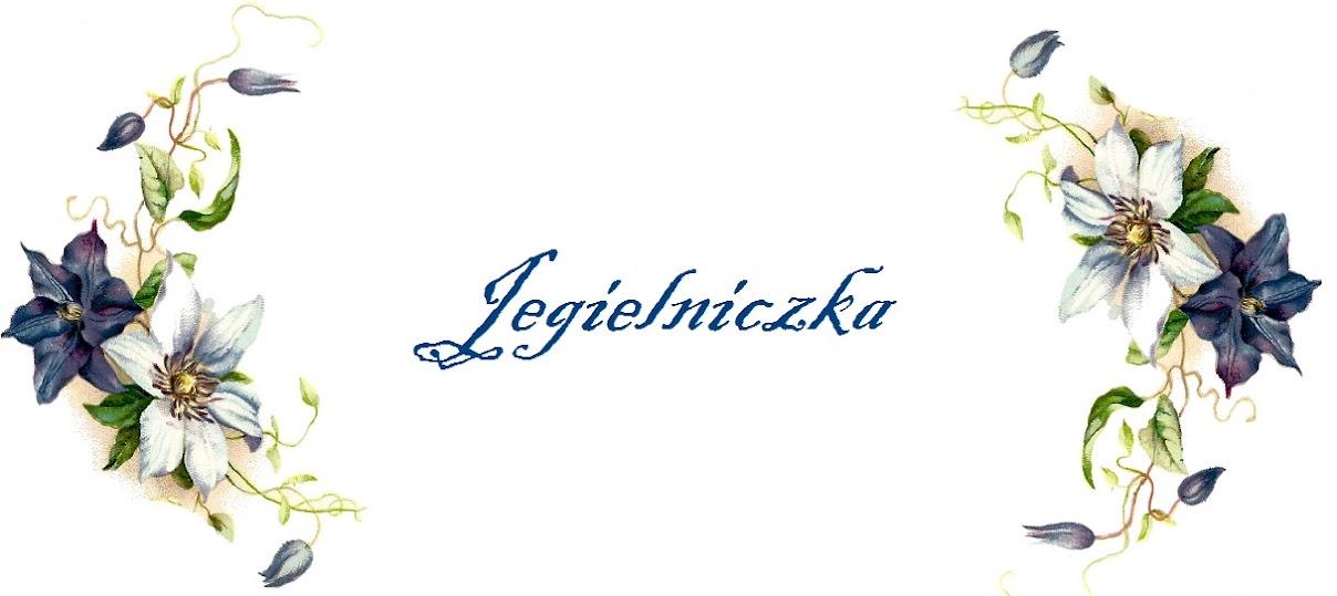 Jegielniczka
