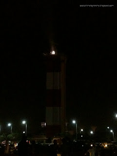 Ray-of-Hope-for-the-Sailors-Light-House-Marina-Beach