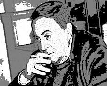 POEMAS DE CLAUDIO RODRIGUEZ