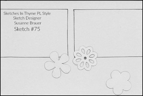 Sketch #75 June 15-21