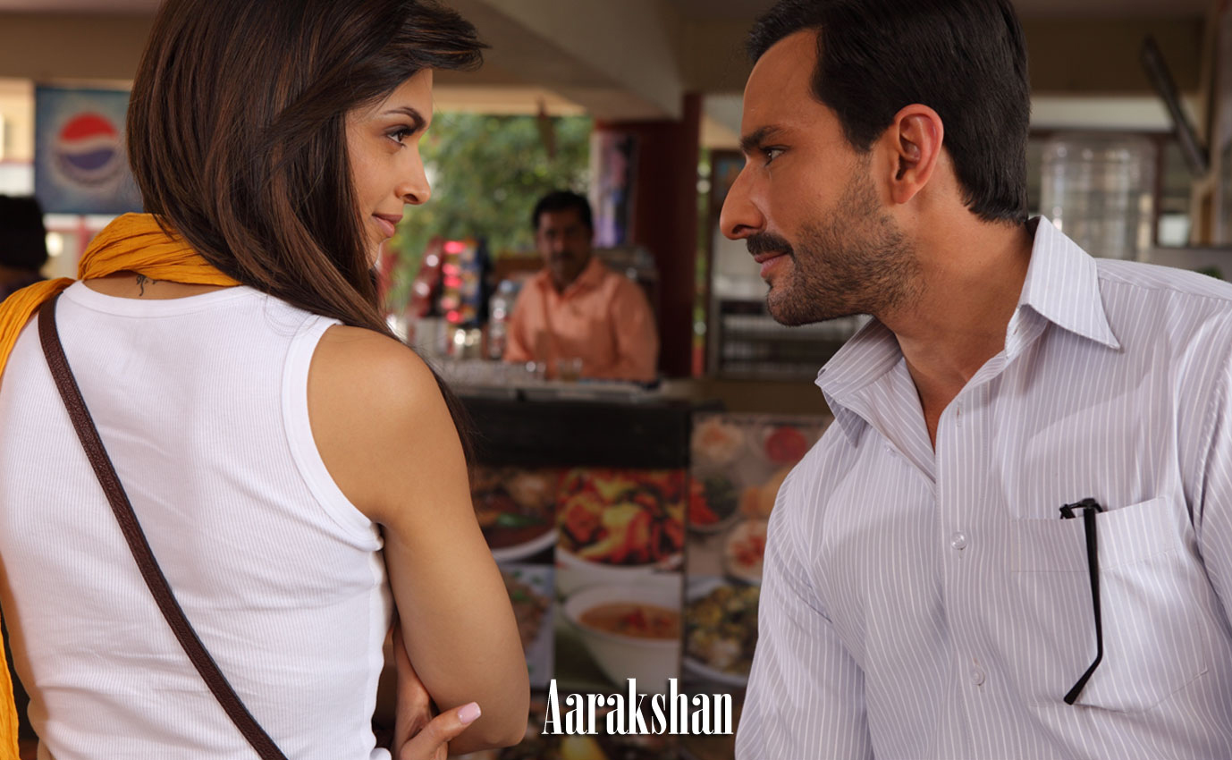 http://4.bp.blogspot.com/-gv8hBdzJu48/TkA0hSSEL7I/AAAAAAAAG34/dGuc9BT1h78/s1600/saif-ali-khan-deepika-padukone-latest-movie-pictures.jpg
