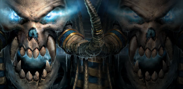 Exe Ok Free download game Warcraft III The Frozen Throne Patch 1. Контакты.