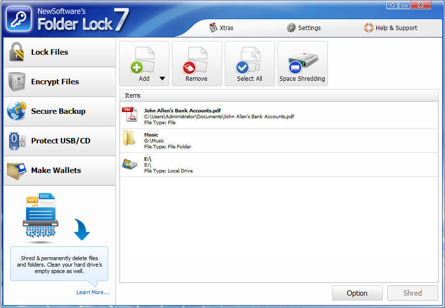 download windows 7 ultimate free full version crack