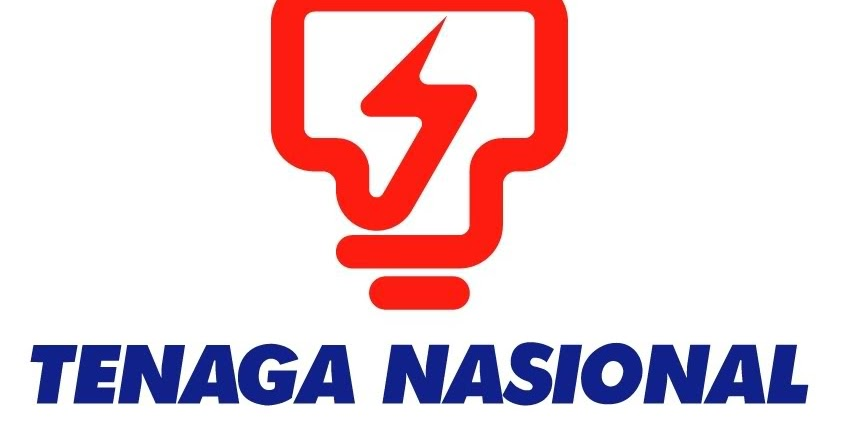 tenaga nasional berhad tnb unique position Tenaga nasional berhad forms strategic alliance with trilliant to support innovation and growth plans  under the unique strategic alliance, which builds on a memorandum of understanding (mou.
