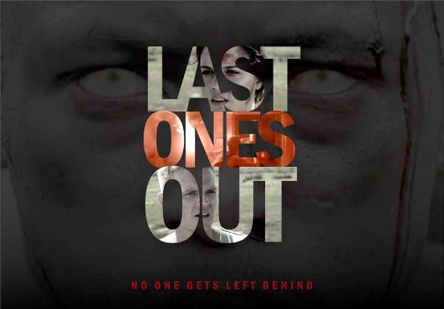 horror books movies trailer for zombie film last ones out