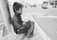 Senandung Anak Jalanan Part II