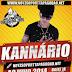 Igor Kannário CD - Ao Vivo Na ED Dez 09/08/2014