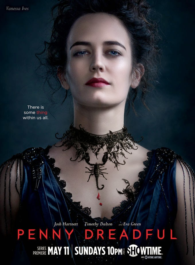 penny-dreadful-poster-eva-green