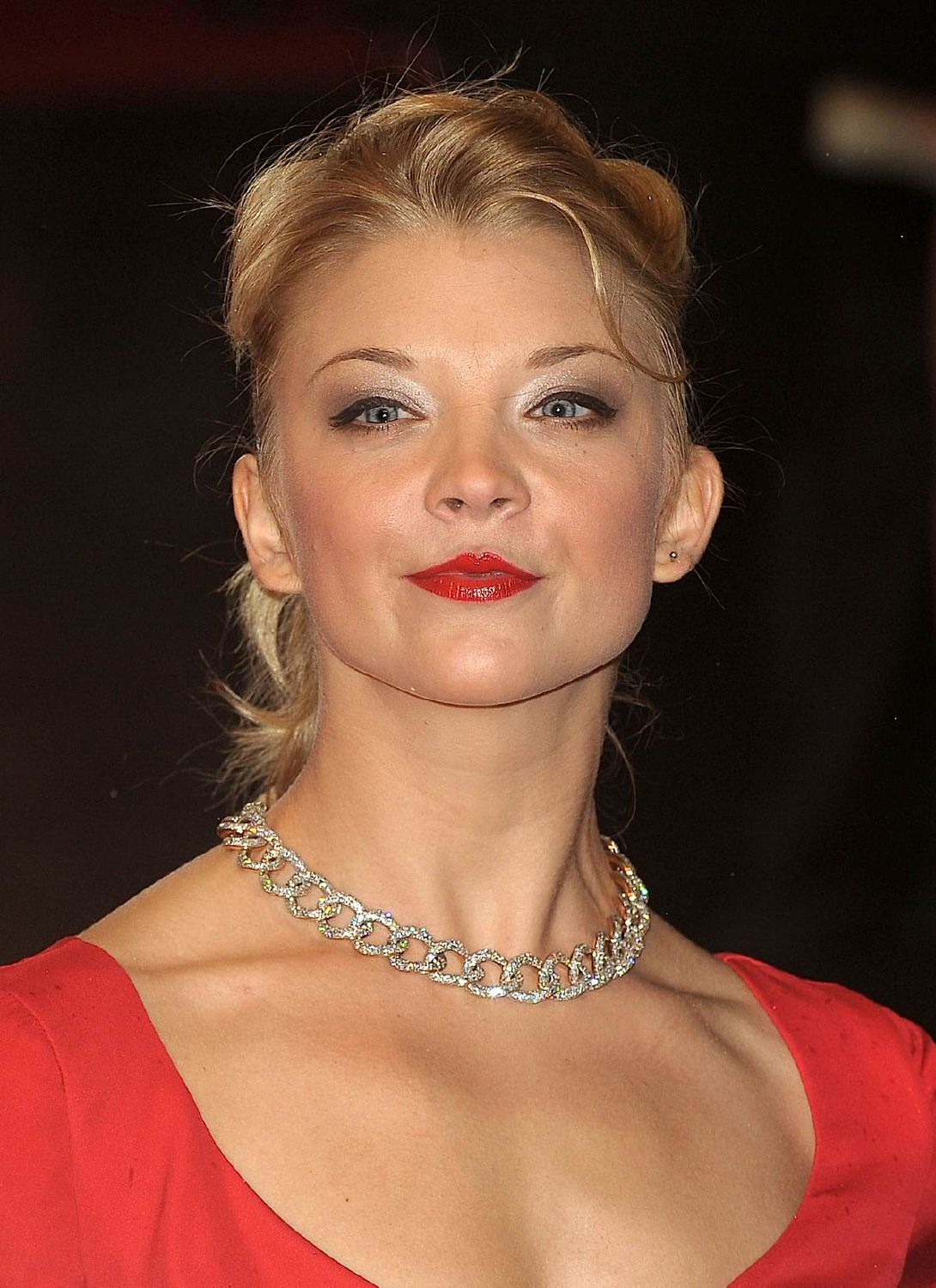 Natalie Dormer – Orange British Academy Film Awards