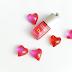 Dior Cheek & Lip Glow - Review & Swatch