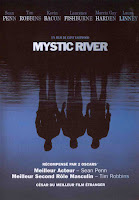 Mystic River - Rzeka Tajemnic (2003)
