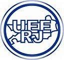 União Estadual dos Estudantes do RJ