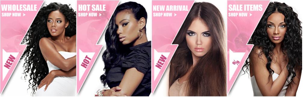 Malaysian Virgin Hair Extensions Peruvian Virgin Hair Body Wave Get