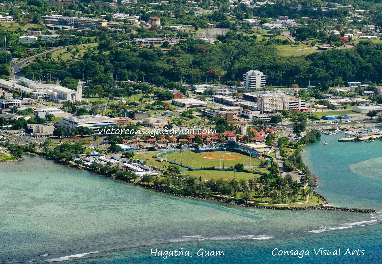 Casino guam hagatna gambling benefit fund queensland