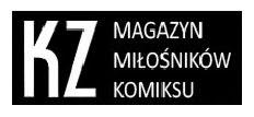 http://kzet.pl/2014/08/jestem-bogiem.html