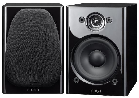 głośniki Denon SC-N5