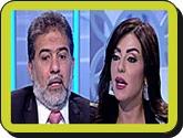 برنامج فحص شامل راغدة شلهوب و محسن محيى الدين 26-10-2016